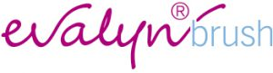 home-blok-evalyn-logo