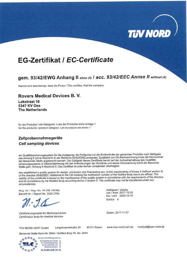 Beautiful Online Certificate Im Projektmanagement Illustration ...